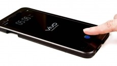 vivo-In-Display-Fingerprint-Sensors