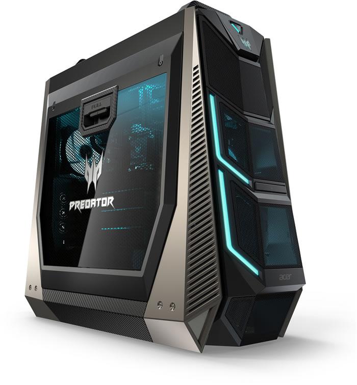 Acer-Predator-Orion-9000-Gaming-PC