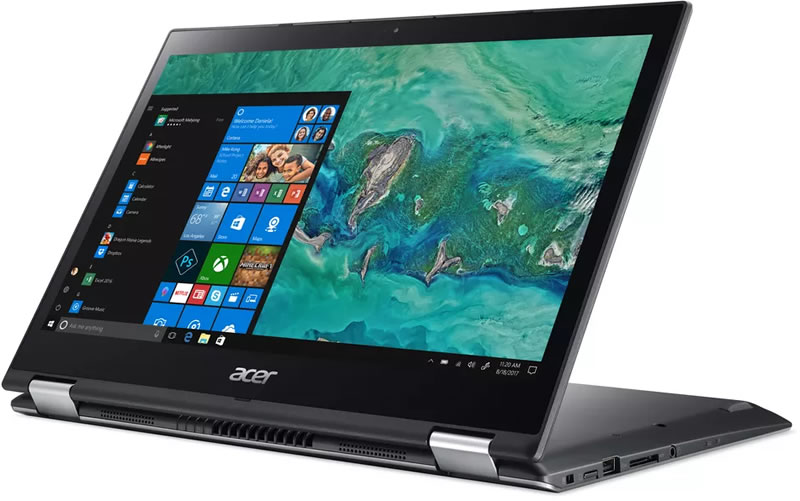 Acer-Spin-3-2018