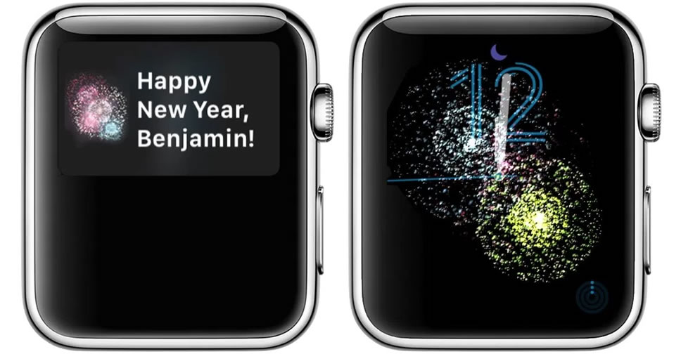Apple-Watch-Happy-New-Year