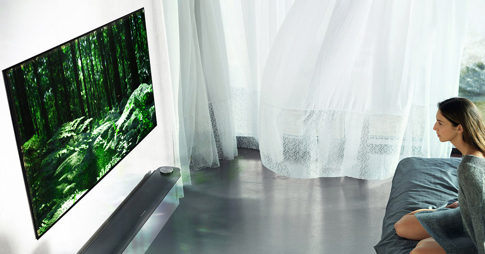 LG-OLED-TV-2