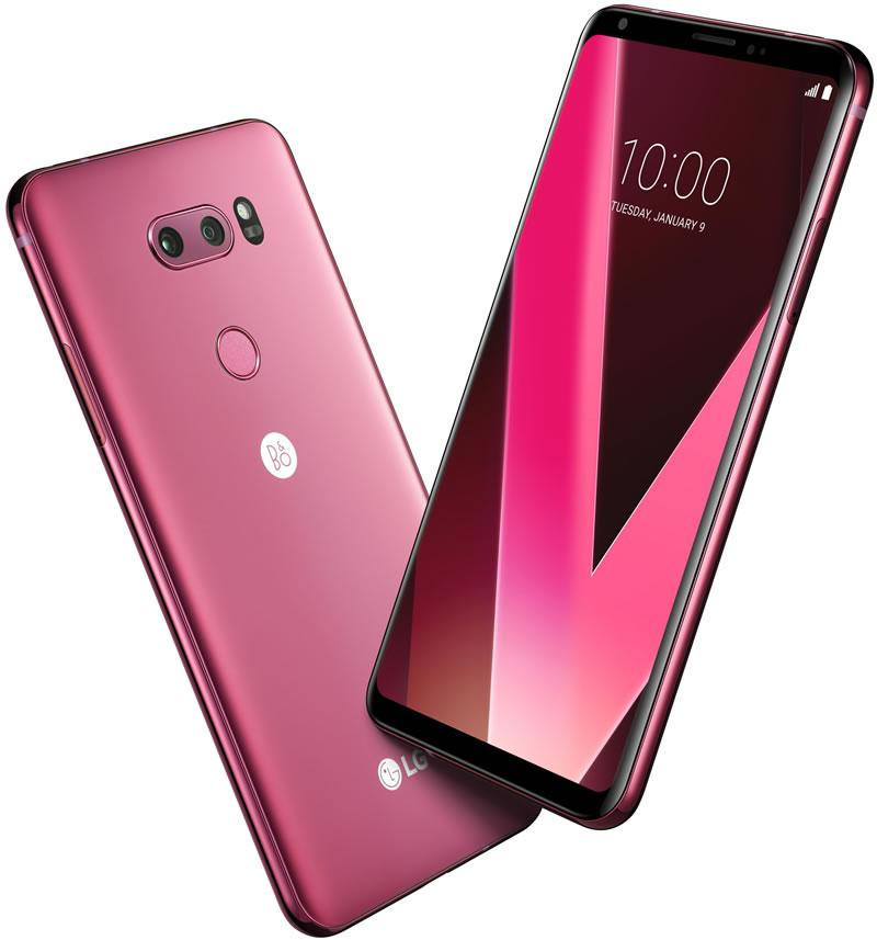 LG-V30_Raspberry-Rose