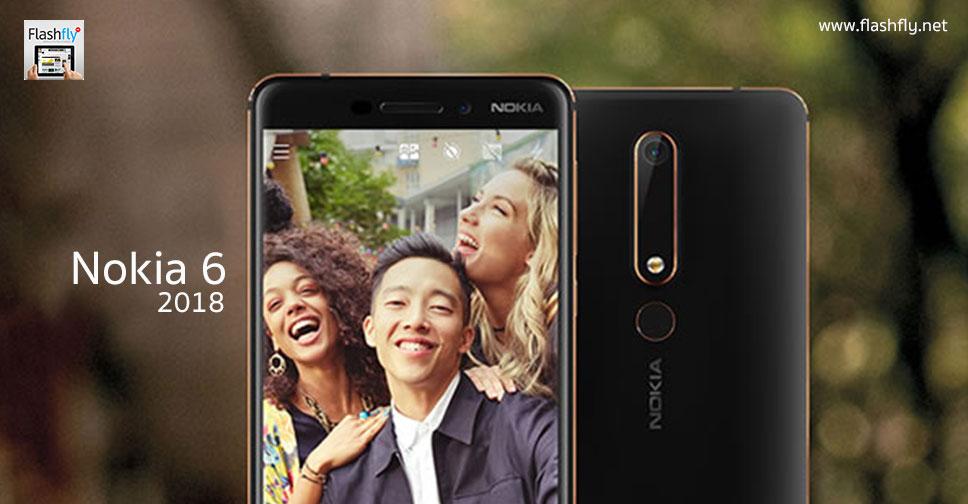 Nokia-6-2018-flashfly