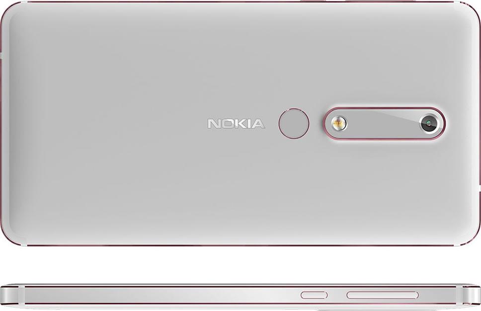 Nokia_6_2-back_and_side-optimised