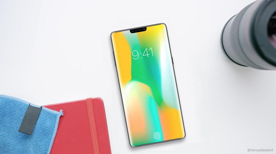Samsung-Galaxy-2020