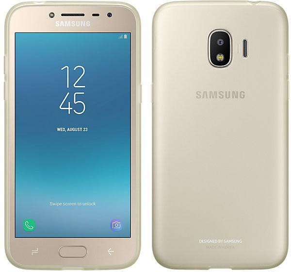 Samsung-Galaxy-J2-2018-Case-Gold