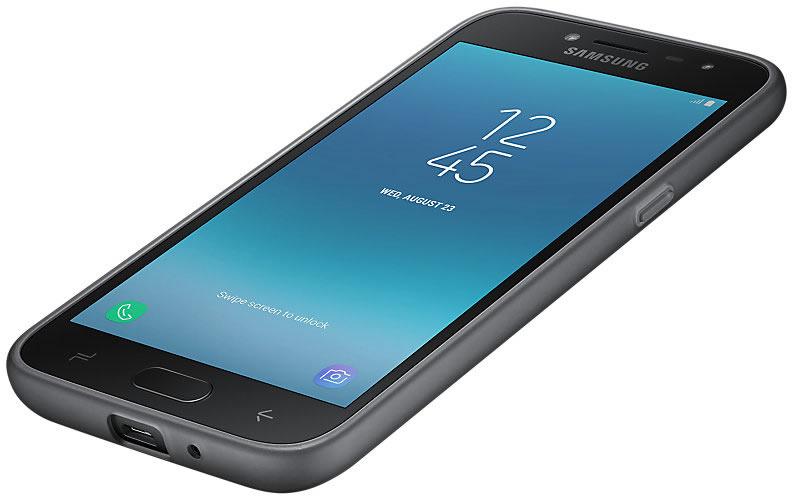 Samsung-Galaxy-J2-2018-black