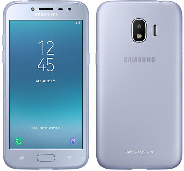 Samsung-Galaxy-J2-2018-bluecoral-case