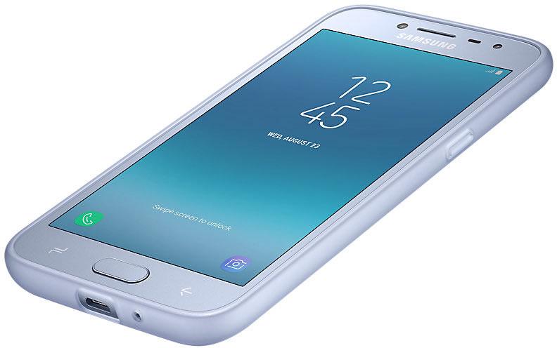 Samsung-Galaxy-J2-2018-bluecoral