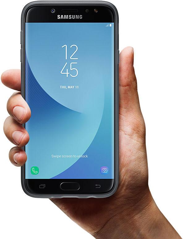 Samsung-Galaxy-J2-2018-case-black