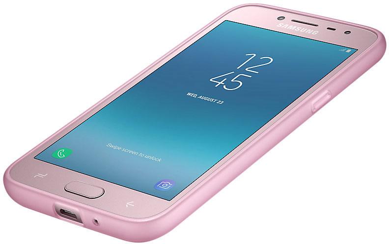 Samsung-Galaxy-J2-2018-pink