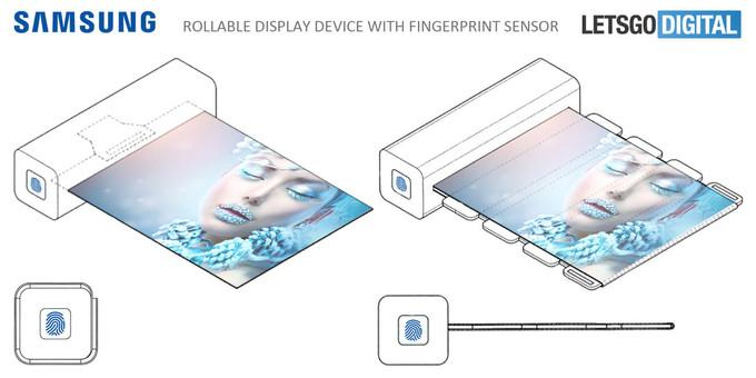 Samsung-rollable-display (1)
