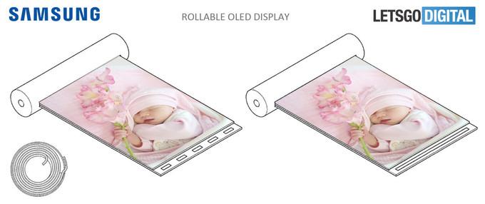 Samsung-rollable-display-1