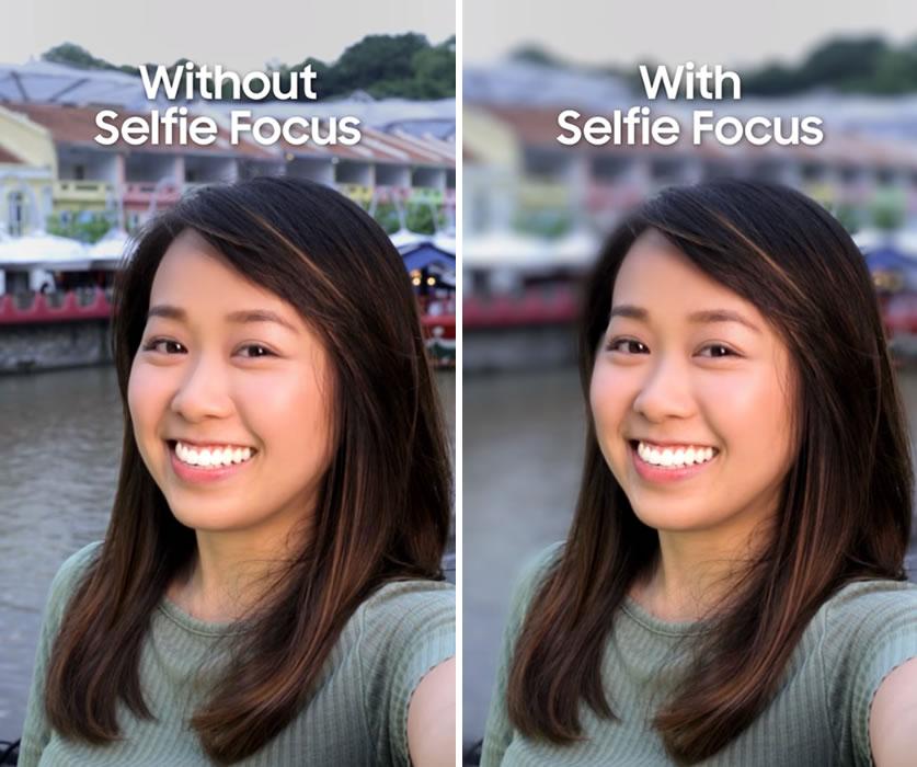 Samsung_Selfie_Focus