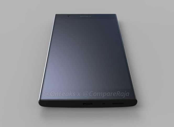 Sony-Xperia-L2-Render-04