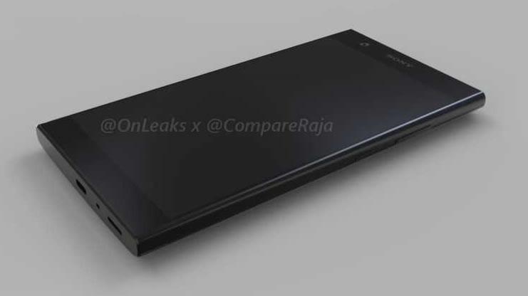 Sony-Xperia-L2-Render-05