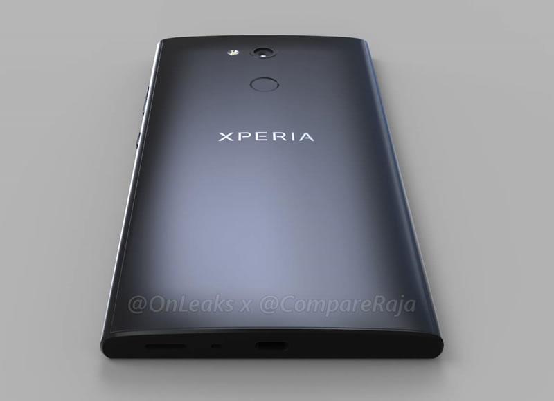 Sony-Xperia-L2-Render-08