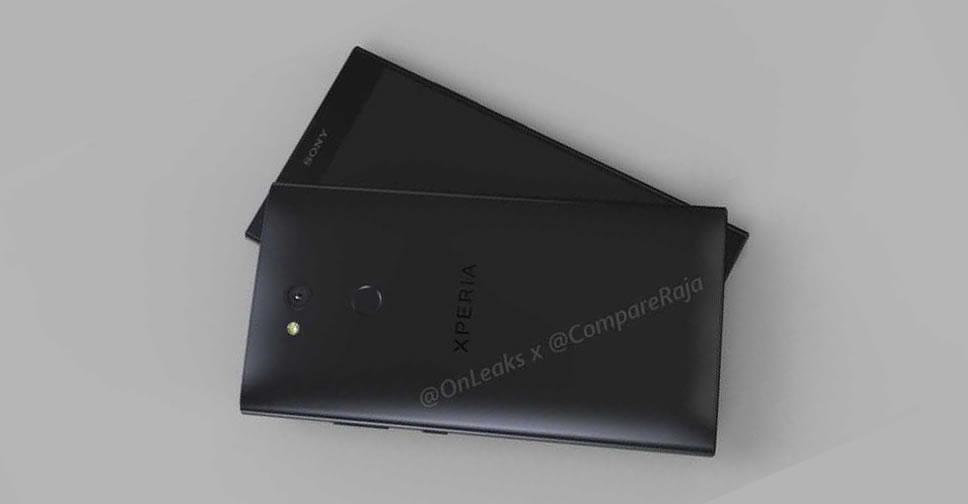 Sony-Xperia-L2-Render