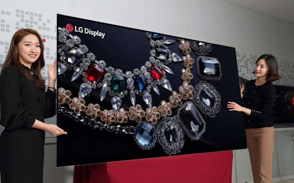 lg-pled-panel-8k-88-inch