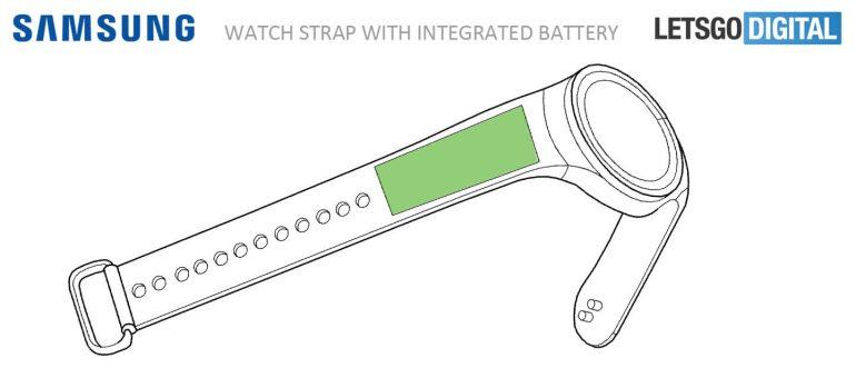 samsung-smartwatch-770x331
