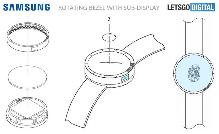 smartwatch-met-sub-display-770x471