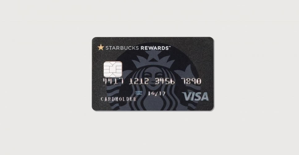 starbucks bank one and visa launch starbucks card duetto visa Starbucks bank one and visa launch starbucks card duetto visa keyword essays and term papers available at echeatcom, the largest free essay community.