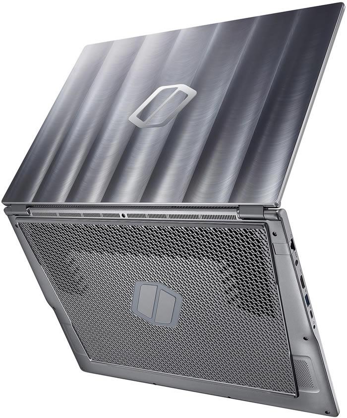 Samsung Odyssey Z