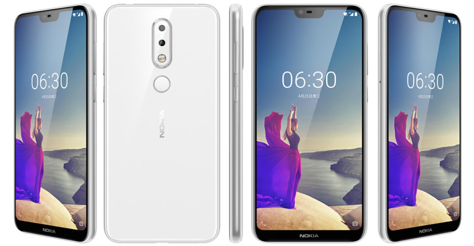 Nokia Camera Port changelog from version 8.1041.71 to 91.9.1130.40