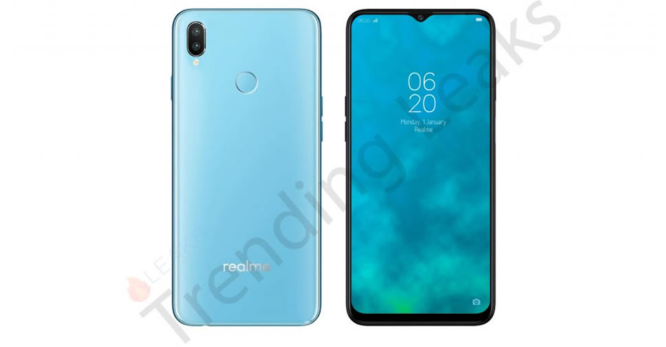 Image Result For Image Result For Realme Pro Review