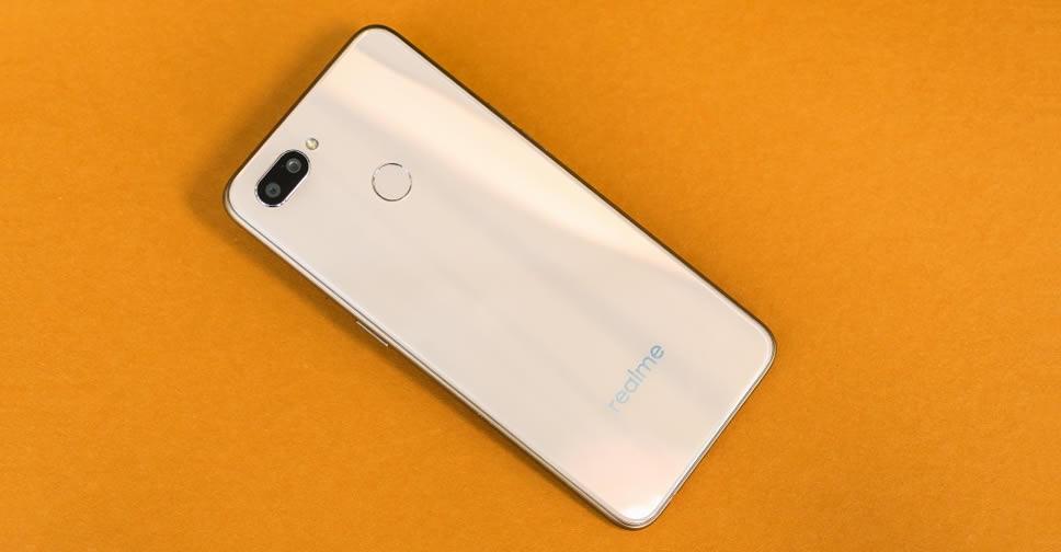 18 ทำ iphone 6 หาย มคนเจอคลปเจาของเครองเลนเสยวกนลลาเดดมากๆอมควยสดๆแลวโดนเยดทาหมาดแลวฟ - 5 9