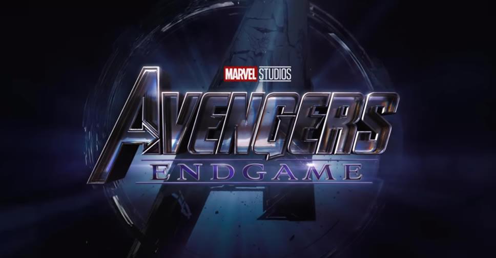 """Marvel À¸›à¸¥ À¸à¸¢à¸• À¸§à¸à¸¢ À¸²à¸‡à¸«à¸™ À¸‡ Avengers End Game À¸‹ À¸šà¹""""ทย À¸à¸à¸à¸¡à¸²à¹à¸¥ À¸§ À¹€à¸œà¸¢à¸• À¸§à¸¥à¸°à¸""""ร Hawkeye À¹ƒà¸ª À¸Š À¸""""ใหม À¹à¸¥à¸° Ant Man À¸£ À¸§à¸¡à¹à¸ˆà¸¡à¸"""" À¸§à¸¢ Flashfly Dot Net"""