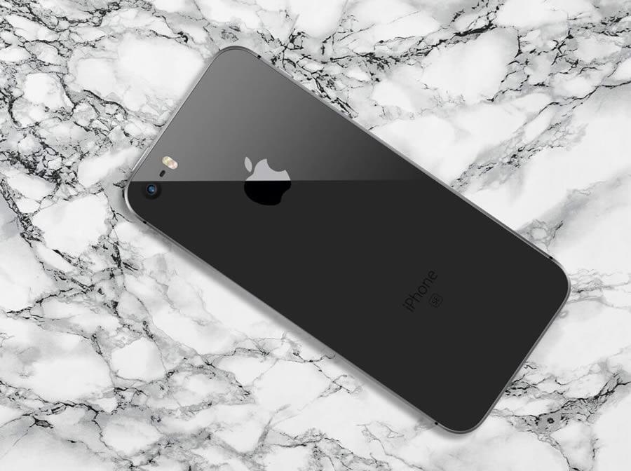 iphone se ร นท 2 จะม จ ดเด นในเร องของขนาด ท สามารถพกพาได สะดวกกว า iphone ในป จจ บ น อ กท งย งม ราคาถ กกว า iphone ร นอ นๆ