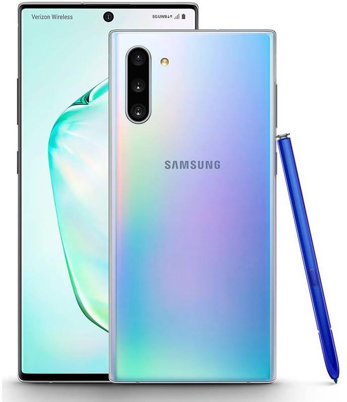 Копия Samsung Galaxy Note 10 в Черновцах
