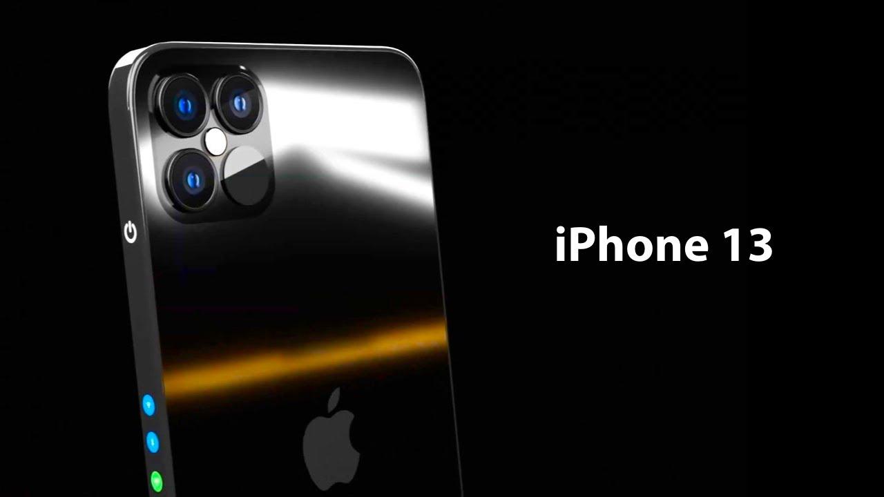 ลือ!! Apple เตรียมใช้เลนส์ Periscope จาก Samsung เพิ่ม ...